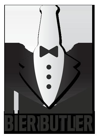 bier butler logo
